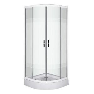 Cabina-de-ducha-90-x-90cm-Pared-LA-MAMPARA