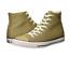 uomo Taylor Basketweaveeac5d28c1f1511d513db14f24eb56870 Star All Converse Sneaker Chuck fb7gY6y