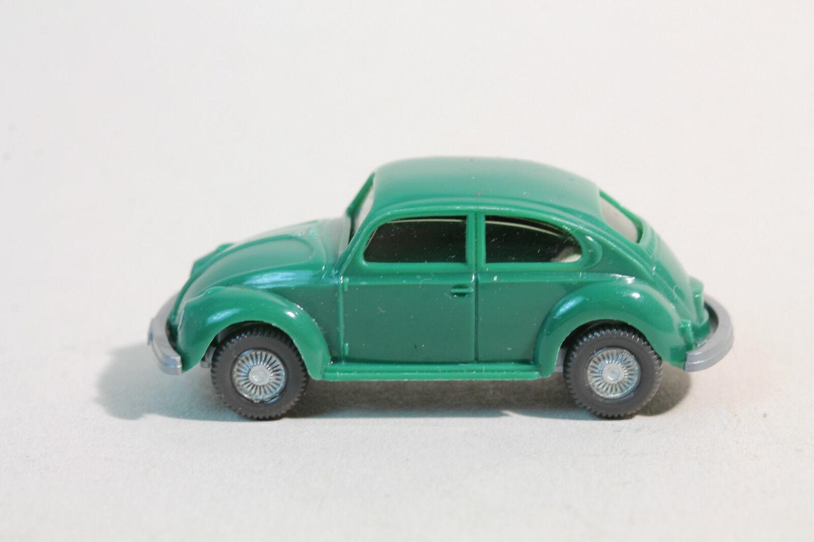 302 Type 3 C Wiking VW Beetle (TYPE 6)  1969 - 1974 diahommetvert  magasin pas cher
