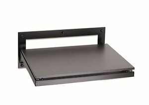 Image Is Loading Pro Ject Wallmount It 1 Universal Turntable Wall