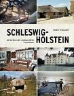 Schleswig-Holstein von Günter Endruweit (2010, Taschenbuch)