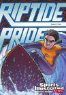 Riptide Pride by Brandon Terrell 9781434233998 Paperback 2011