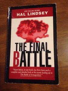 The-Final-Battle-by-Hal-Lindsey-1995-Paperback