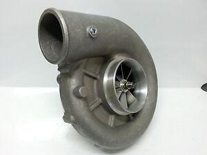 Vortech-Supercharger-V2-T-Trim-Reverse-Rotation-V-2-CCW-S-N-57696