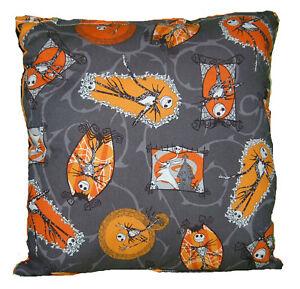 Nightmare-Before-Christmas-Jack-Skellington-Pillow-Coffin-Jack-in-USA-Halloween