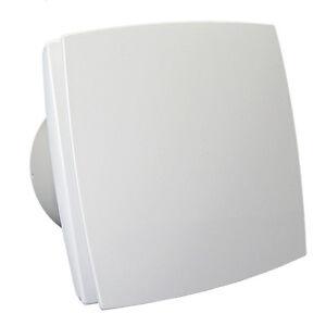 Ventola per il bagno aerazione ventilatore ventilatore - Estrattore bagno ...