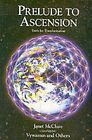 Prelude to Ascension by Janet McClure (Paperback, 1999)