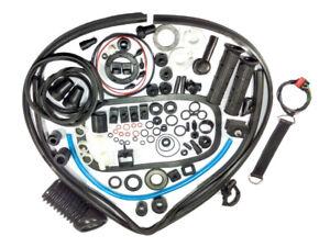 Vespa-Rubber-Grommet-Kit-Electric-Start-Trade-Pack-92-Items-PX-LML-Star-Stella