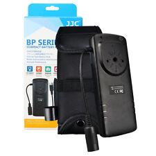 JJC Flash Battery Pack per NISSIN di866 Speedlite sb-910/900/5000 come Nikon sd-9