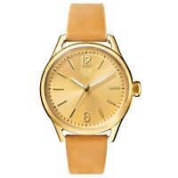 Ice-watch 013074 Ladies Ice-time Watch Rrp £129