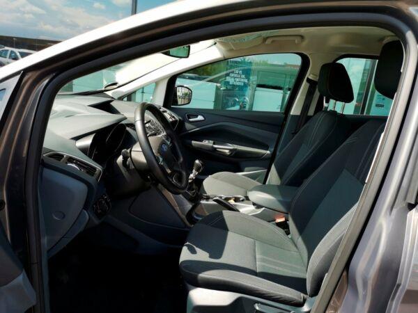 Ford Grand C-MAX 1,0 SCTi 125 Titanium - billede 5