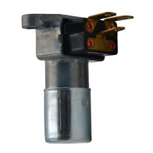 Metal   Car   Vehicle   Headlight   High / Low   Beam   Light   Dimmer   Switch