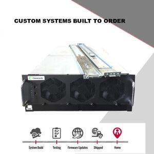 4U-48-Bay-Supermicro-6Gbs-Raid-Storage-Server-2x-Xeon-Low-Power-6-Core-2-26Ghz