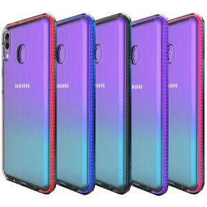 cover samsung galaxy a20e silicone