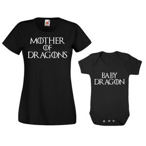 Mother of Dragons GOT Shirt Misses and Plus size tee or Tank Top