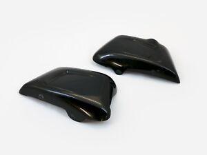 TEC-Black-Gel-Coat-Body-Panels-Triumph-Bonneville-SE-T100-Thruxton-Scrambler