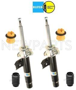 Bilstein B4 Front Strut Assembly Kit For BMW E90 E91 E92 328i xDrive 328xi 335xi