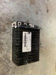 Curtis-1206HB-5201-motor-controller-48v-X-EZGO-MPT-800-golf-buggy-140-VAT