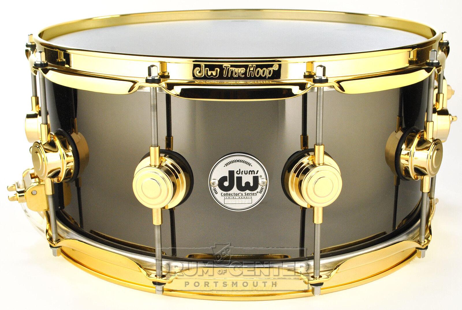 "CODE 14/"" Deluxe Snare Drum Wire w//Brass Ends BRASSW14"