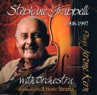 Stephane Grappelli-Plays Jerome Kem von Stephane Grappelli (2011)
