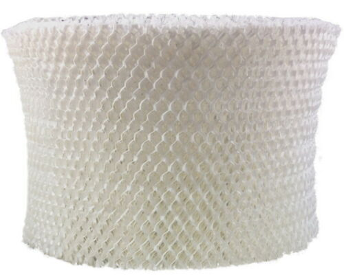 1 Pack Compatible Kenmore 154080 Wick Humidifier Filter