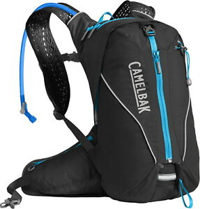 ee43da226c0 Image is loading New-Camelbak-Octane-16X-Hydration-Pack-Crux-Reservior-