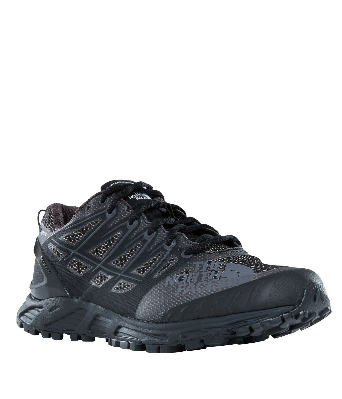 THE NORTH FACE W ULTRA ENDURANCE II  GTX Scarpe Donna TRAIL RUNNING 3FXT 4PD