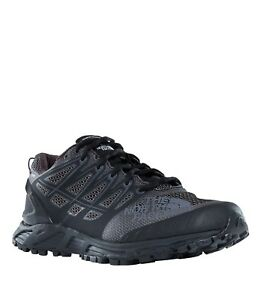 THE-NORTH-FACE-W-ULTRA-ENDURANCE-II-GTX-Scarpe-Donna-TRAIL-RUNNING-3FXT-4PD