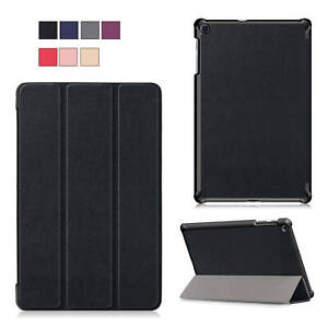 Samsung-Galaxy-Tab-A-2019-10-1-Full-Body-Flip-Cover-Trifold-Case-for-T510-T515