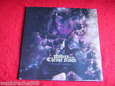 Wolves in the Throne Room - BBC Session 2011 Anno Domini Vinyl EP 2013