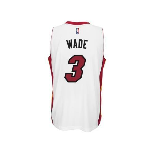 newest collection 0b409 dc9d5 dwyane wade adidas jersey
