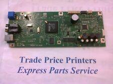 CB021-60024 / CB020-80002 HP Officejet Pro 8000 Formatter Board