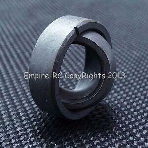 GE6E Spherical Bushings Plain Bearing 6*14 mm Metric