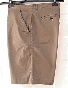 TROUSERS - Bermuda shorts J.A.C.H.S. tbWb9
