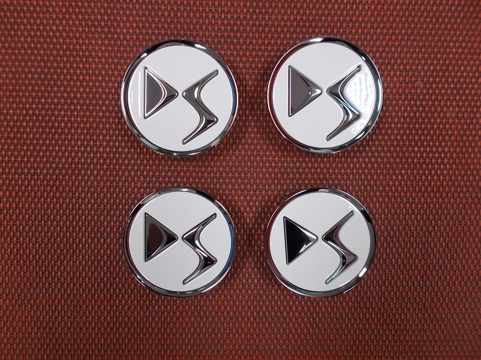 10 X 2 Kolben clip 12MM für Honda Diamo Adiva E-ton Kymco Atala Rieju derbi
