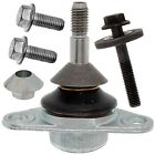 Suspension Ball Joint Front Lower ACDelco Pro 45D2360