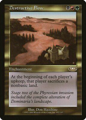 Ulasht Gruul NM Red Green Rare MAGIC MTG CARD ABUGames the Hate Seed Guild Kit