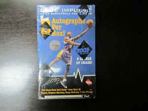 1998-99-EDGE-IMPULSE-BASKETBALL-FACTORY-SEALED-BOX-B17