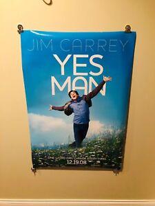 Yes-Man-Movie-Poster-Jim-Carey