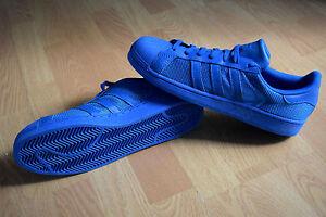 Herren 36 42 Campus Adidas Schuhe Classics Eu Größe Bz0065