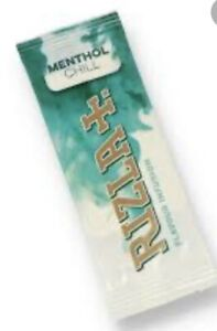 Full-Boxes-of-25x5-Rizla-Flavour-Cards-Card-Infusions-of-Menthol-Chill-Free-P-amp-P