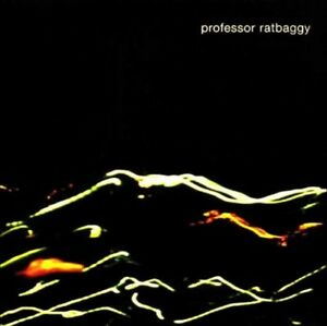 PROFESSOR-RATBAGGY-S-T-CD-PAUL-KELLY-NEW