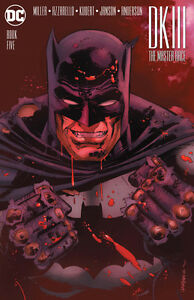 THE-DARK-KNIGHT-III-THE-MASTER-RACE-2015-5-Variant-KLAUS-JANSON