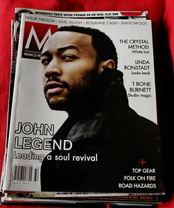 Music-amp-Musicians-Usa-Magazine-32-John-Legend-Willie-Nelson-Folk-on-Fire