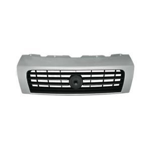 Rejilla-de-radiador-parrilla-calandra-delantera-Fiat-Ducato-ano-06-14-todos-los-modelos