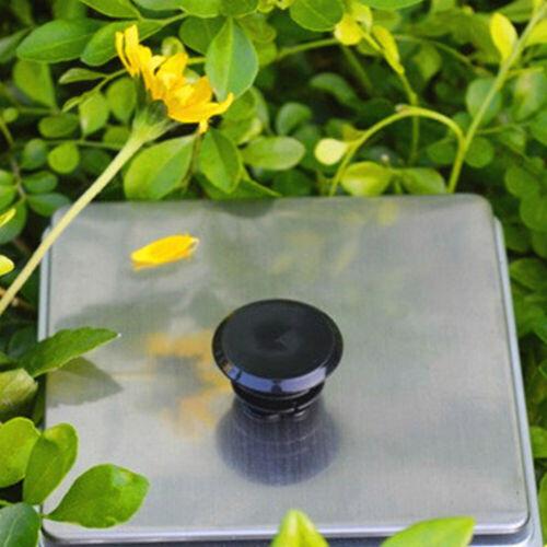 Handlebar Town Exclusive 510mm hu012091 ErgoTec Fixed shutter