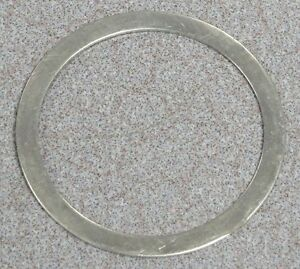 ALEMITE Ring P/N: 319436