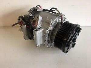 2006-2007-2008-2009-2010-2011-Honda-Civic-1-8L-Remaunfactured-A-C-AC-Compressor