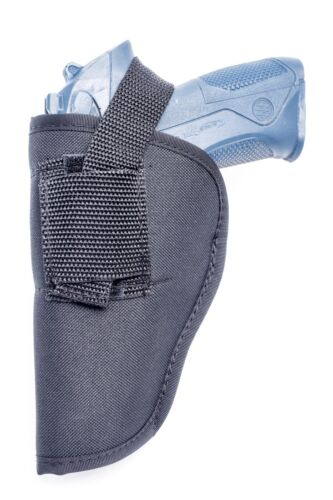 Mauser M2OUTBAGS Nylon AIWB Appendix Conceal Carry Holster MADE IN USA