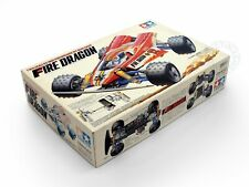 Thunder Shot Upright Part 0005313 for 58067 4wd Buggy New Tamiya Fire Dragon
